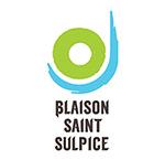 Blaison Saint-Sulpice