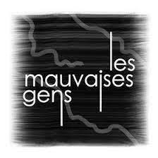 Stage de théâtre par la Cie des Mauvaises Gens @ Salle Sébastien Chauveau | Blaison-Saint-Sulpice | Pays de la Loire | France