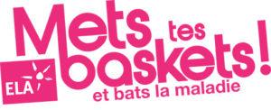 Mets tes baskets ! et bats la maladie à l'école @ École de la Petite Loire